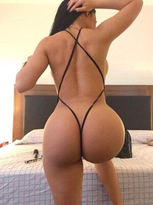 Les filles sexy échangent leur snap