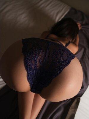 Du porno en photo sans tabou